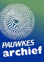 Pauwkes archief